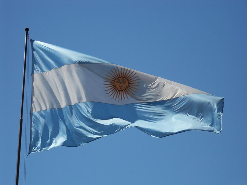 なぜ、アルゼンチン進出商機は拡大している?