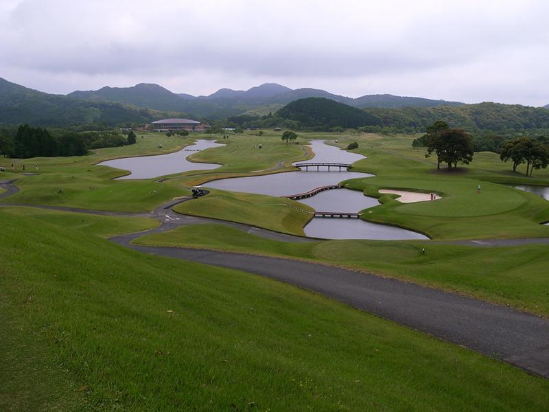 米国DUFLとゴルフダイジェスト・オンライン、「バーチャルキャディ」を提供