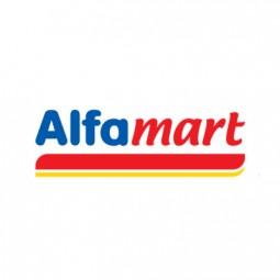 インドネシアの小売アルファマート、フィリピン店舗数を5000店へ