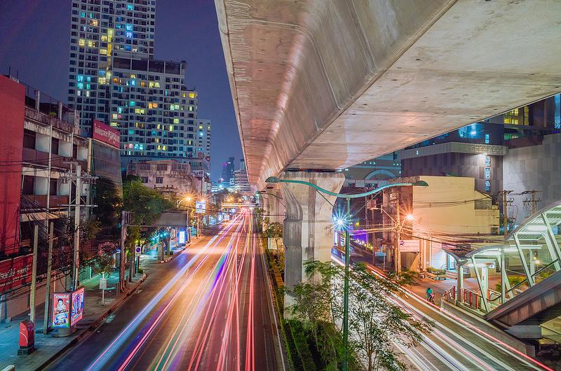 大塚製薬、タイでの飲料事業に力を入れる