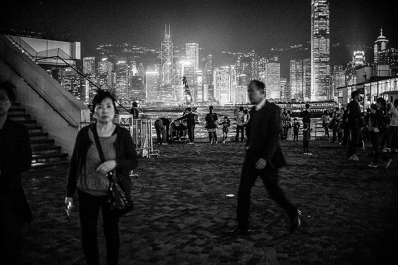 恒生銀行、今年の香港GDP1.8%増と予測