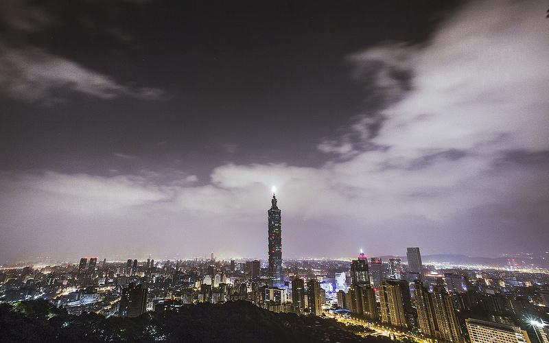 台湾企業の経営者の3人に1人は女性、財政部最新調査