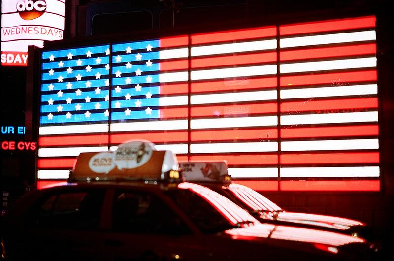 アメリカ:対日自動車関税、順調に協議進捗なら発動させず