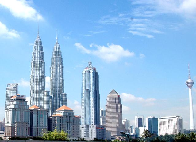マレーシア:ひばりクリニック-COVID19対応で無料医療相談窓口を開設