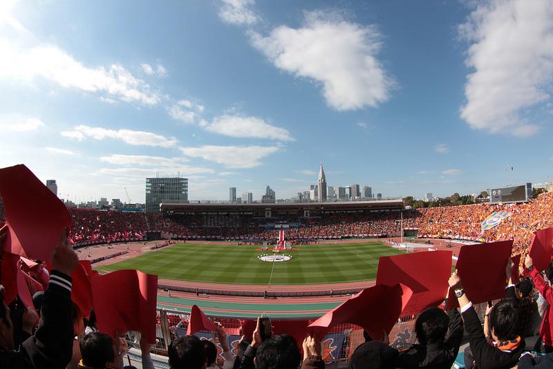 香港サッカー協会、JFAと協定を締結