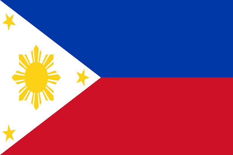 フィリピン、同国初のトウモロコシ輸出を計画