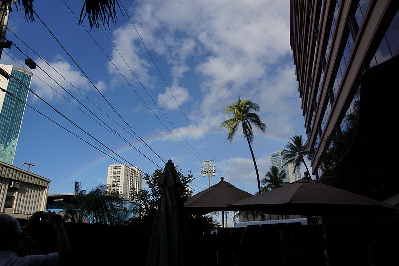 ダバオ市、ハワイのカウアイ郡と姉妹都市提携へ 観光産業にも好影響