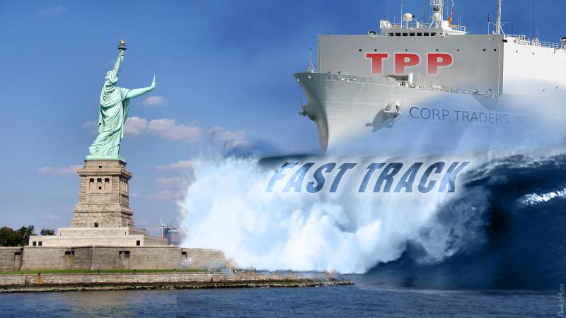 環太平洋パートナーシップ(CPTPP)がベトナムのアパレル産業にもたらすビジネスチャンスとは?