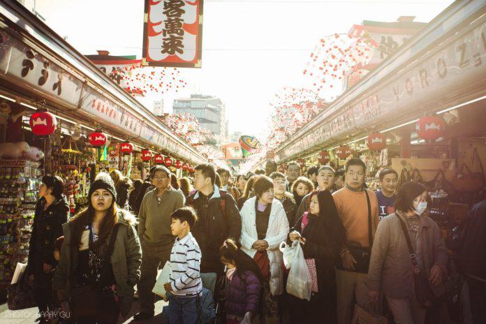 日本に住む外国人|日本は「人種差別が少ない」は本当なのか? 海外の反応 後編