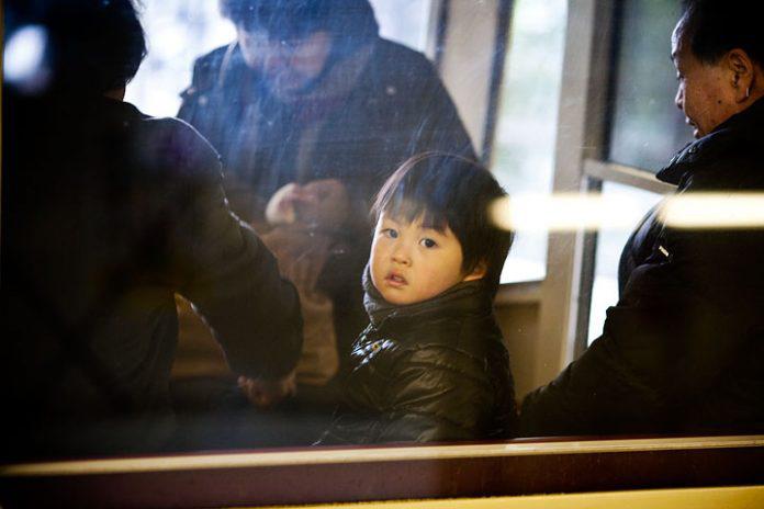 日本は本当に「子育てしにくい国」なのか? 日本在住外国人に聞いてみた