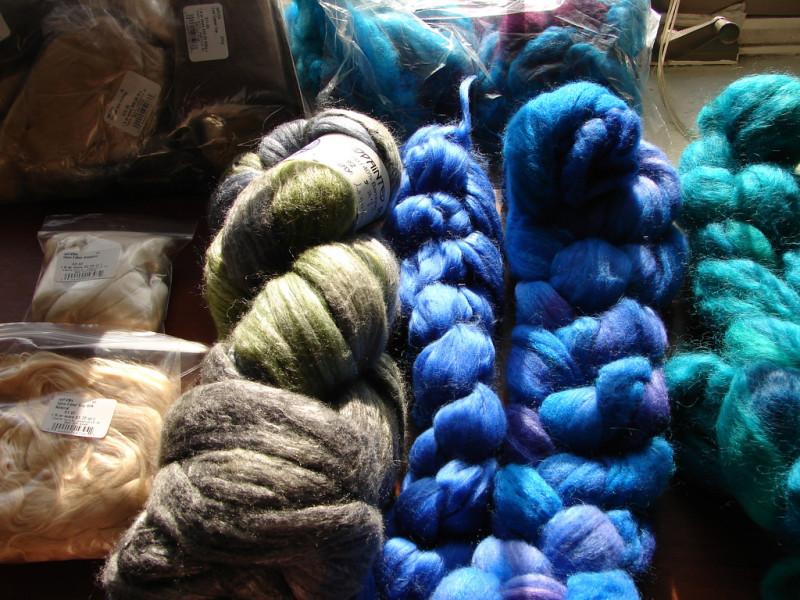 ベトナム:繊維業界、受注の回復により困難を克服できる見込み