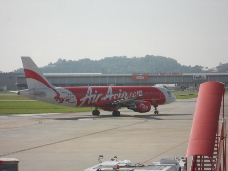エアアジア、LCC初のハワイ直行便を6月28日に開設!片道1万2900円〜