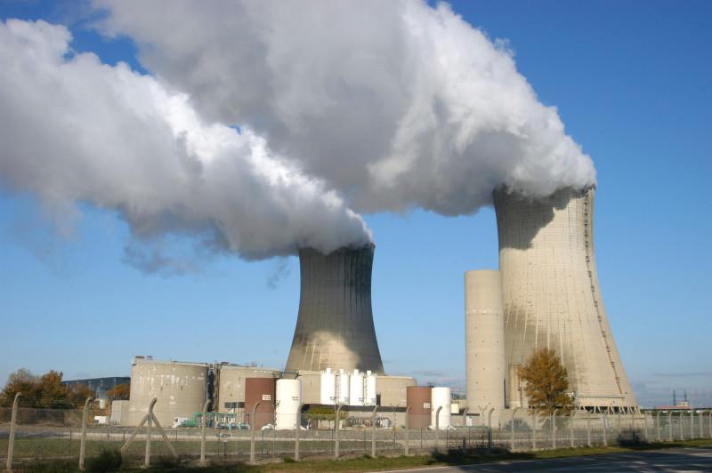 インドネシア:溶融塩炉開発で覚書 国防省と米トルコン 発電、船舶などに利用