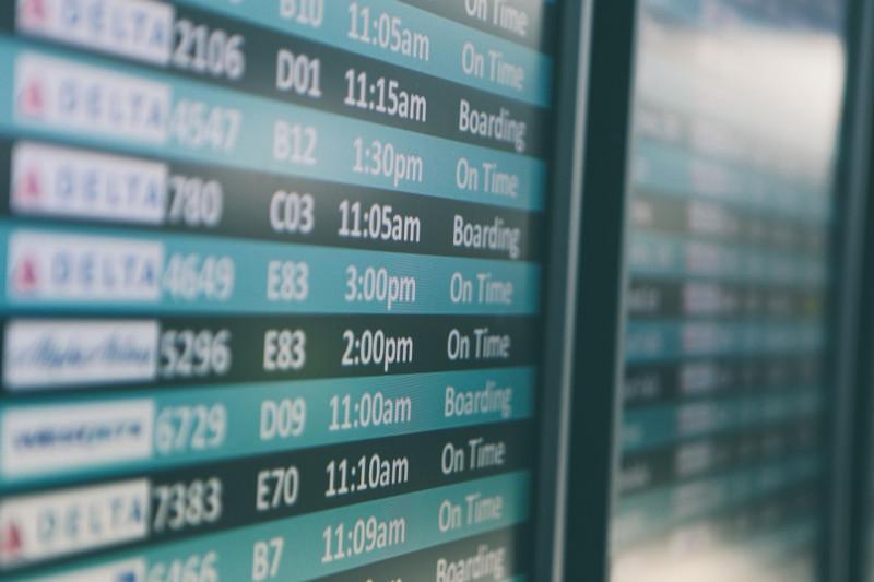 進む関西国際空港の復旧 鉄道と第1ターミナル発着の航空便が再開へ