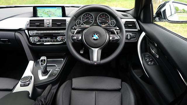 独BMW・米インテル・イスラエルのモービルアイ、自動運転車の実証試験開始へ