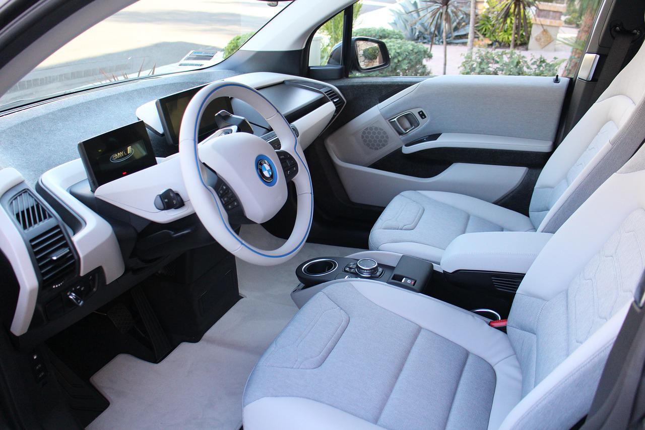 欧州排ガス基準「ユーロ5」によるディーゼル車のリコール、独・自動車3社が合意