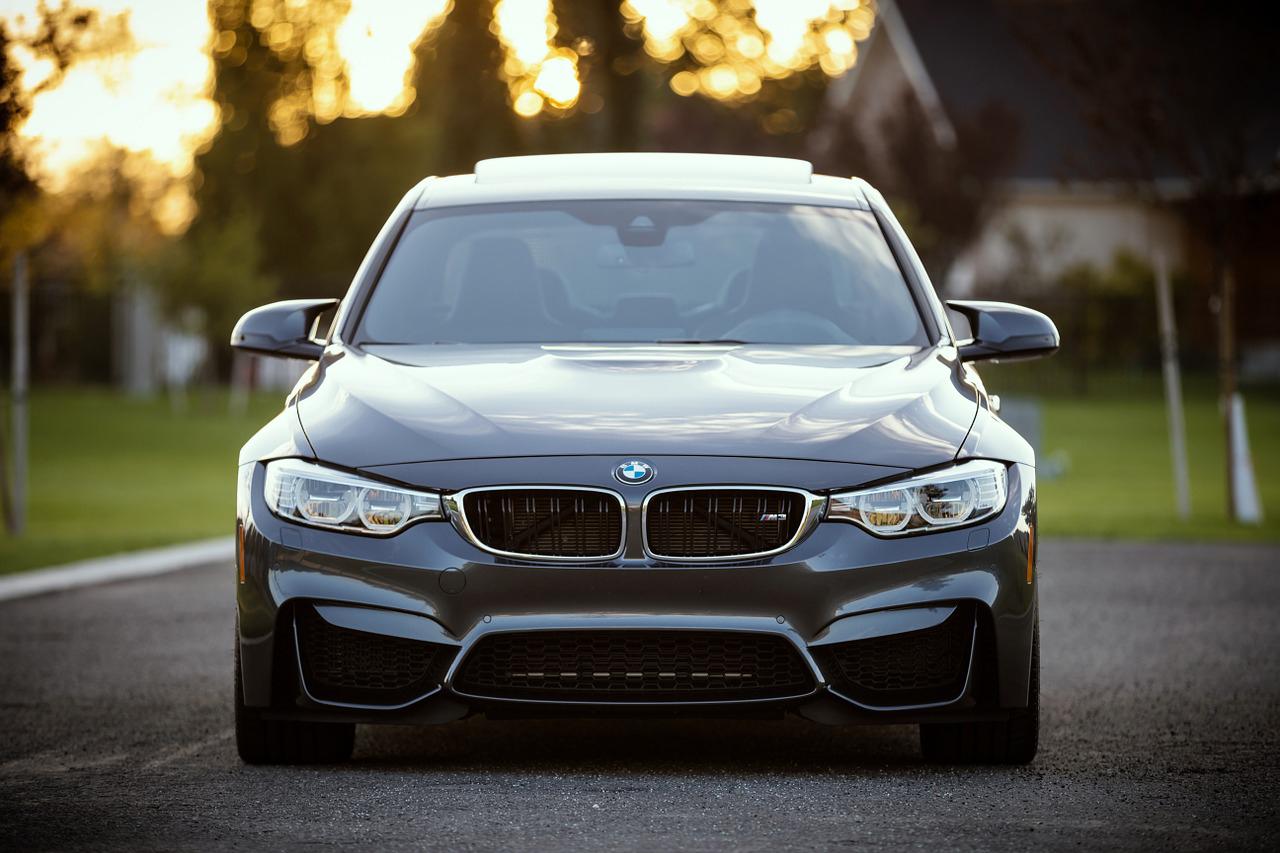 ドイツ、車両走行規制の政令案発表、NO2規制の遵守策で自治体に選択の余地