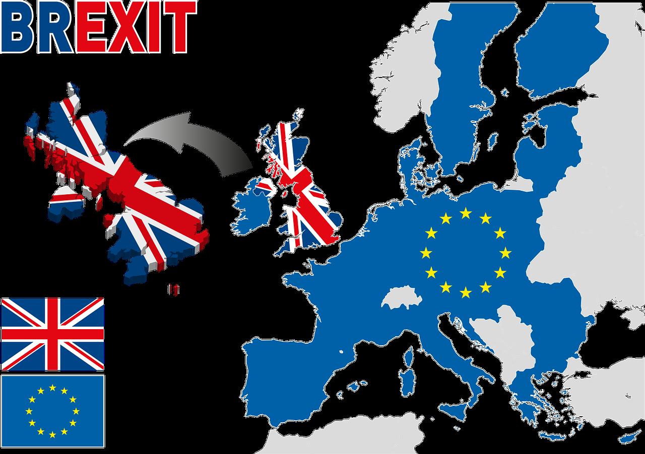 大和証券、英国のEU離脱を受け、ドイツに新子会社を設立