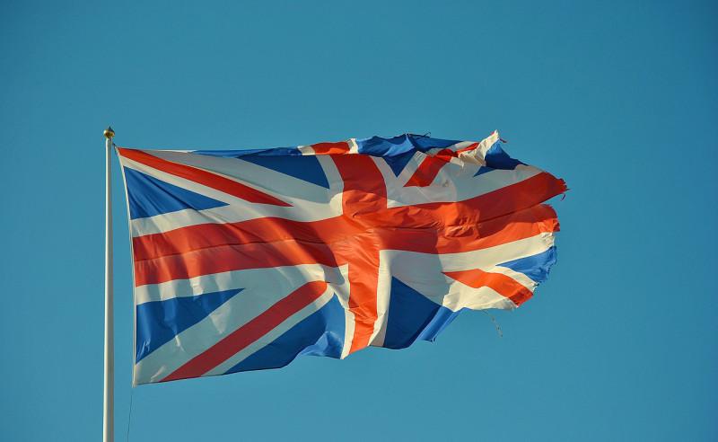 英・トルコ首脳会談、貿易関係の強化で一致
