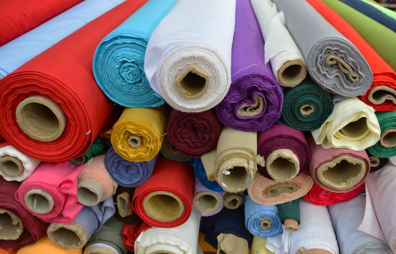 ベトナム・2016年の米国および日本向け繊維輸出は150億ドル
