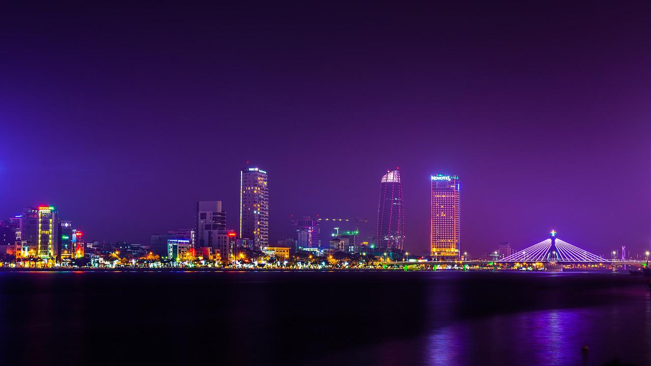 ベトナムでのビジネスチャンスを模索する日本企業