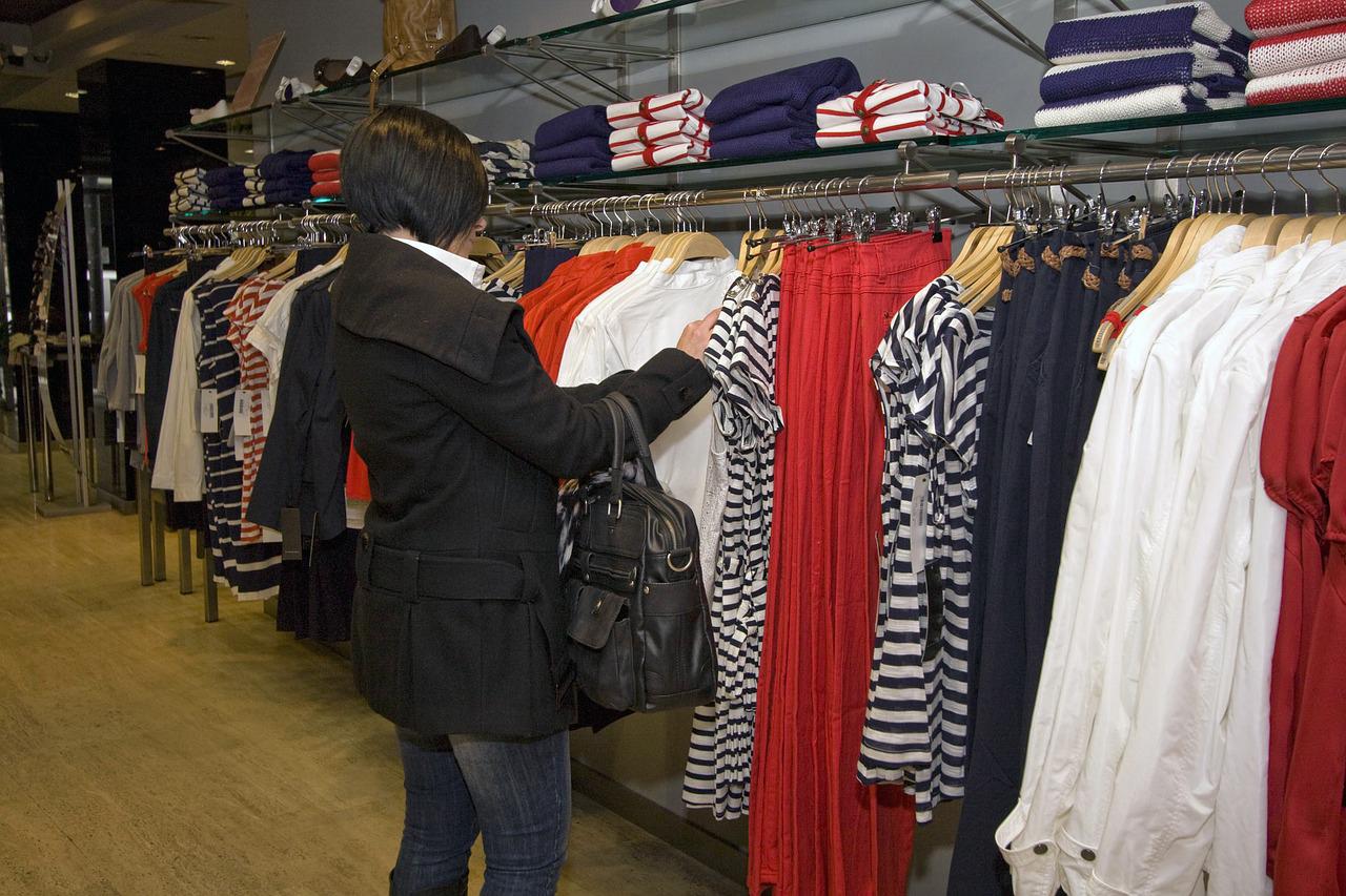 ベトナムに外資系ファッションブランドが続々参入、国内ブランドに危機感