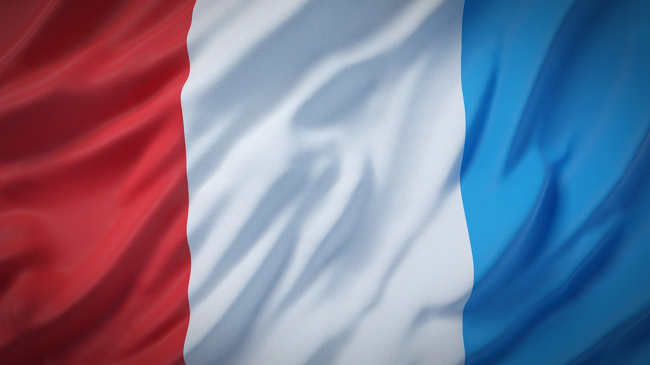 フランス:欧州議会、ラガルド氏の次期ECB総裁就任を承認