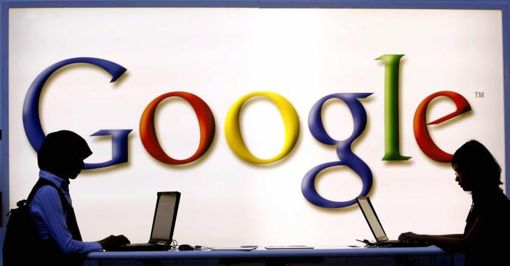 EU、Googleに過去最大規模の3000億円の制裁。そのわけは?