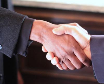「TPPへの加盟はまだ結論出さない」インドネシア貿易相