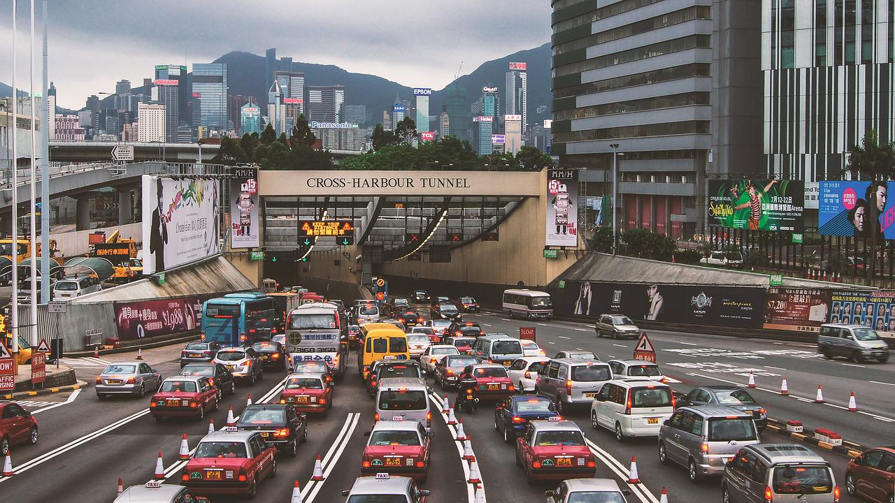 香港のコンサル会社が「リフレ取引反発でアジア株にとって好機」という見解