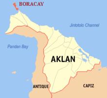 「サンミゲル」がフィリピンのボラカイ島に橋を架ける計画を発表