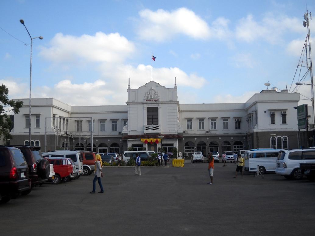 フィリピン・セブ市の都市としての競争力が下落、マンダウエ市も同様
