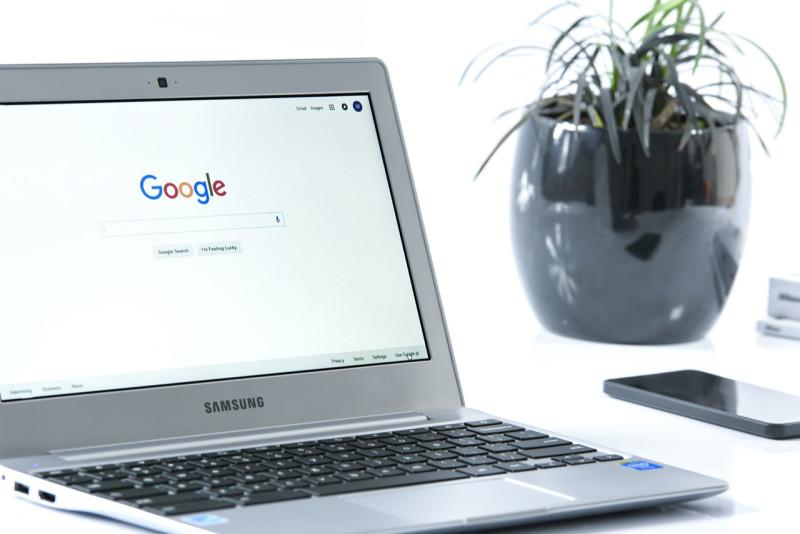 中国政府、インターネット規制を強化 関連企業には新たなライセンスが必要