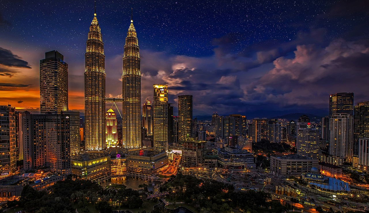 皇太子さま明日クアラルンプールへ、マレーシアの印象は「多様性と寛容性」