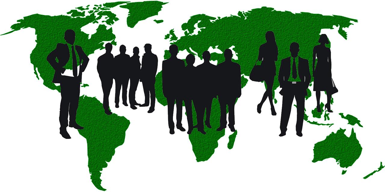 水素利用の普及促進で、グローバル・イニシアチブが発足、世界大手13社が協力