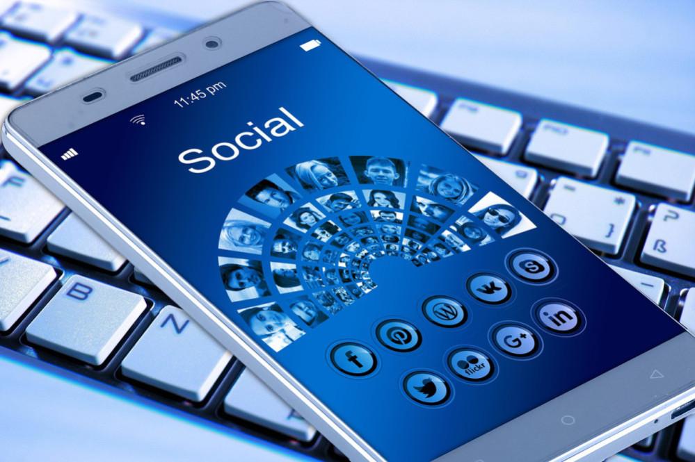 九州訪日客のインターネット環境を実態調査、Japan Wi-Fi利用率は4割に