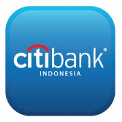 シティバンク・インドネシア、1〜9月は64%増益に