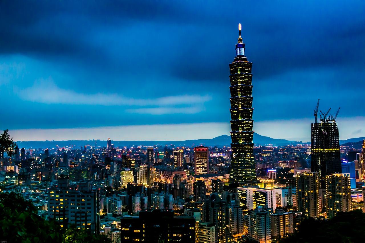 台湾・基隆市、日本人を対象にした特別優待制度を開始