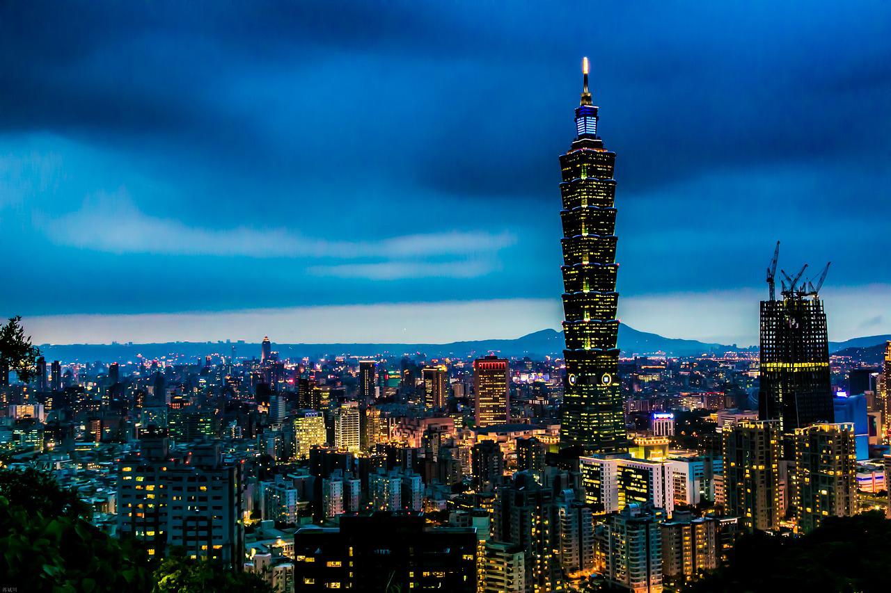 三菱地所、海外初の合弁PM会社を台湾に設立