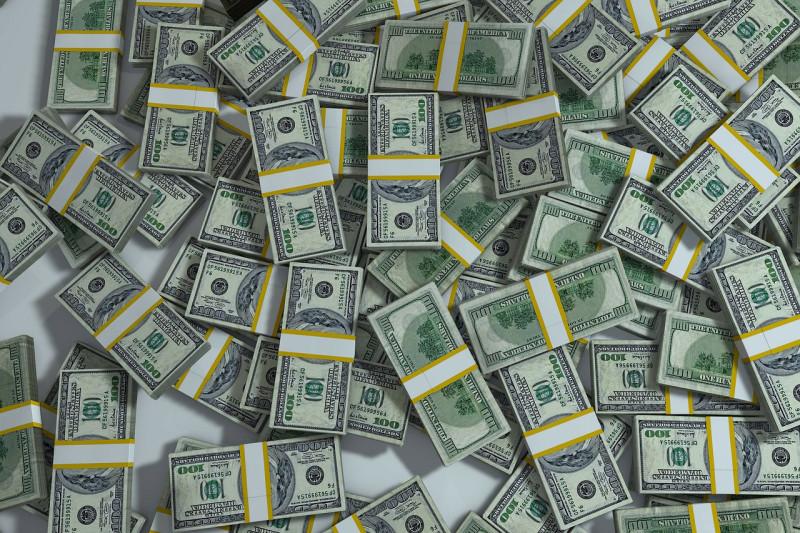 アメリカ:ゴールドマンが1MDB問題で米当局と協議、最大20億ドル支払いか