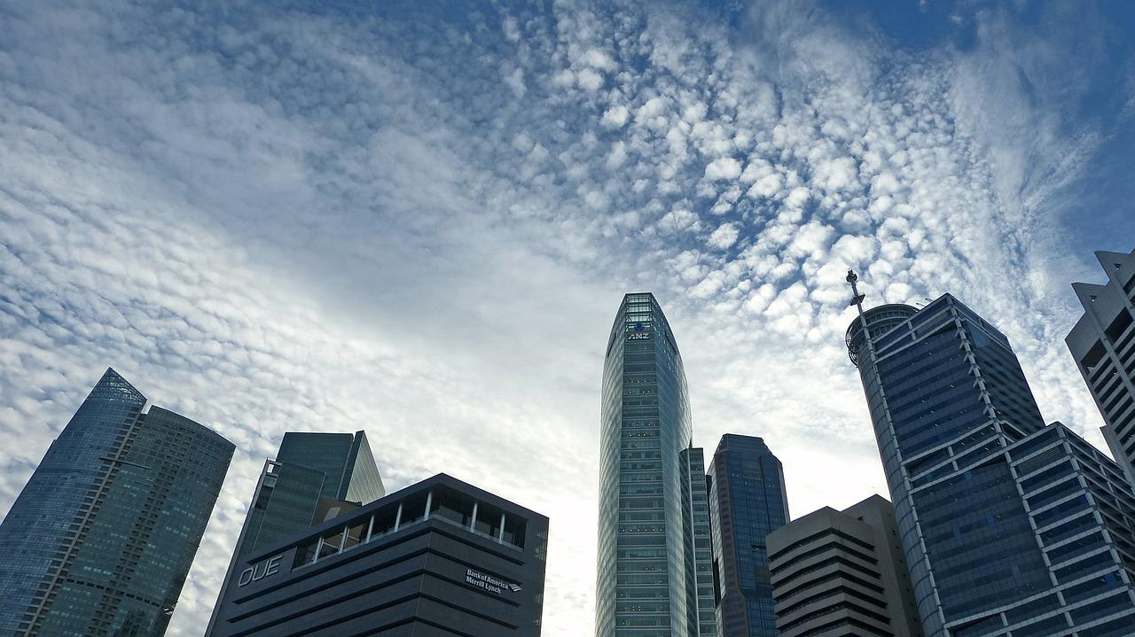 シンガポールの労組が「職業と技能とのギャップ縮小が必要」と政府に要望