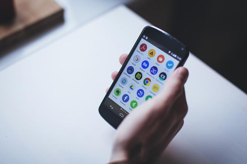 シンガポールの通信大手・シングテルがアフリカ第2位の携帯電話企業に出資