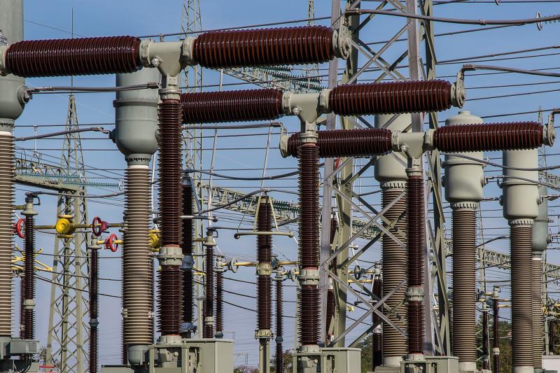 ミャンマー・ヤンゴン市内の火力発電所が100MW増強
