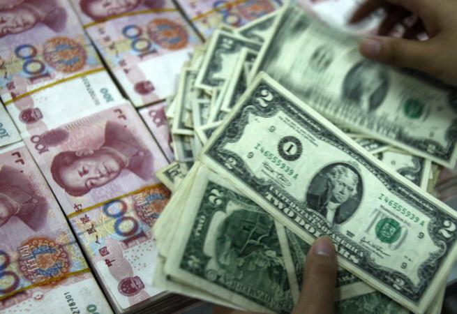 ベトナム:Garment 10社、430万ドルの資金調達を受ける