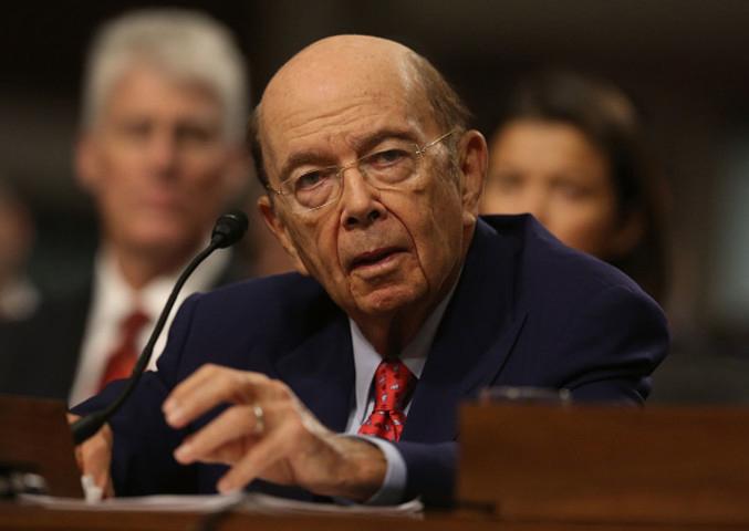 米次期商務長官「TPPは最良のアイデアではない」、中国の保護主義にも言及