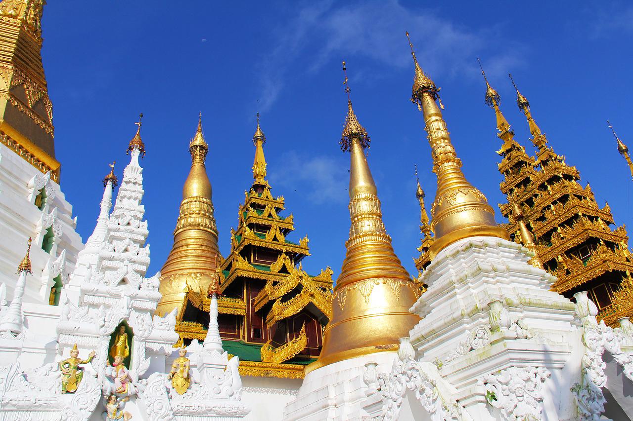 ミャンマー・EUからの発注増加で縫製輸出が倍増