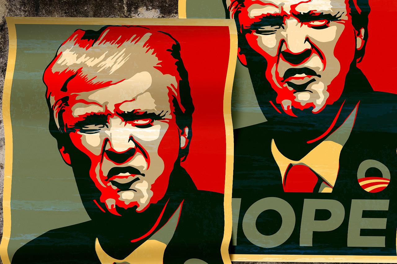アメリカ、中国を強く非難。トランプ氏「ひどく失望」