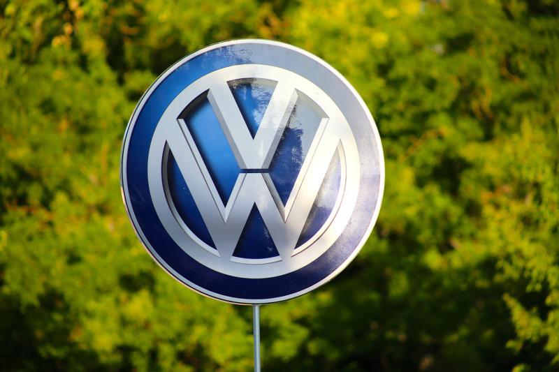 独「VW」 全個体電池の米「クアンタムスケープ」との協力強化