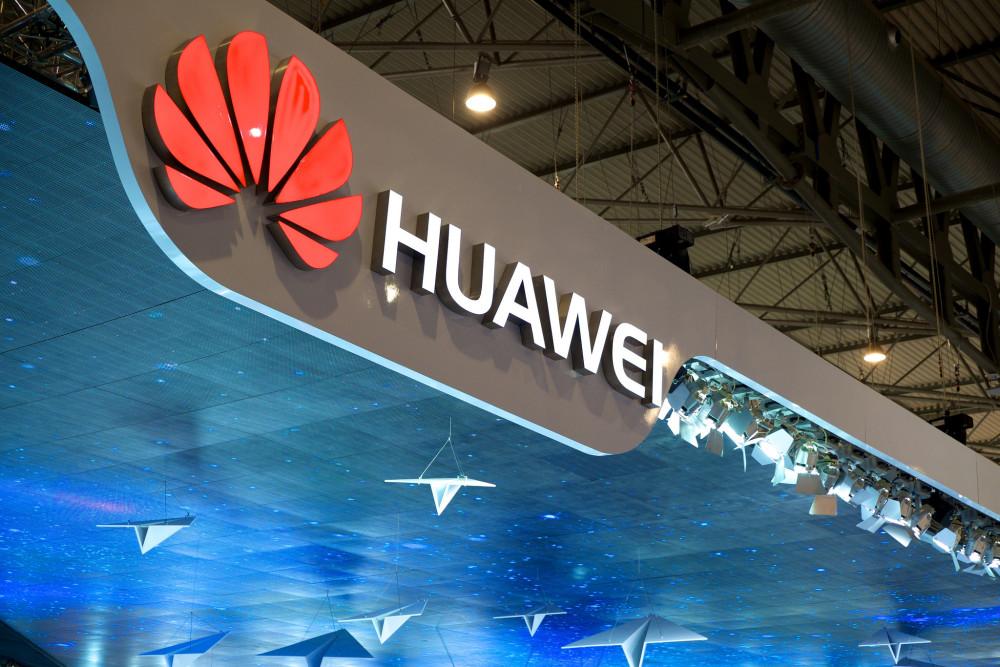 ファーウェイ(華為技術)が、世界最大級のICT見本市「ICT」にてイノベーションを披露