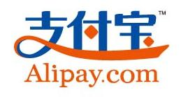 北海道・旭川空港に、中国電子決済サービス「支付宝(アリペイ)」が導入